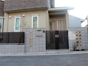 ナチュラル 37姫路市I様邸0