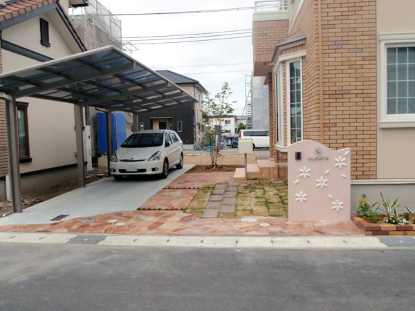 ナチュラル39姫路市M様邸2