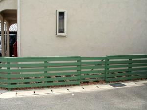 ナチュラル112姫路市M様邸4
