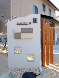 オープンスタイル004姫路市M様邸