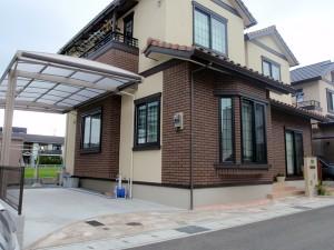 オープンスタイル006姫路市N様邸