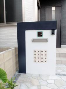 オープンスタイル017姫路市S様邸