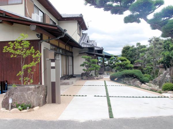 オープンスタイル018姫路市Y様邸