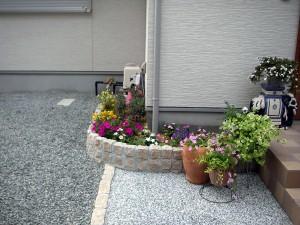 オープンスタイル023姫路市O様邸