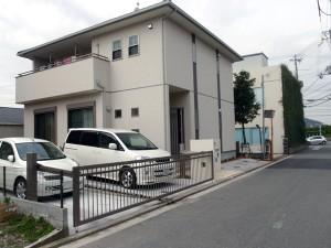 セミクローズ038姫路市M様邸