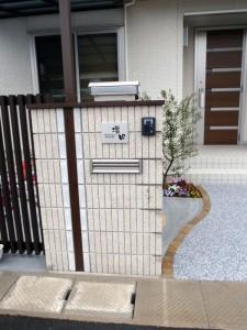 セミクローズ066姫路市M様邸