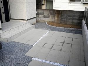 セミクローズ147姫路市F様邸