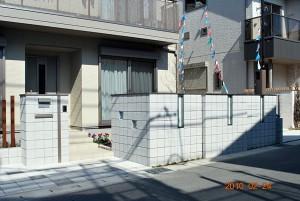 シンプルモダン53姫路市K様邸0