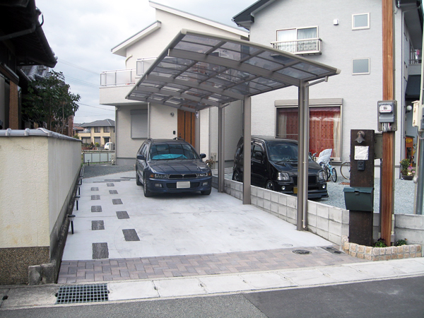 シンプルモダン104姫路市O様邸1