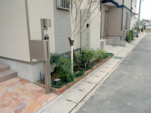 シンプルモダン124姫路市Y様邸3