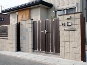 シンプルモダン148姫路市Z様邸